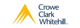 Crowne Clark Whitehill Finance Tax and Accounts